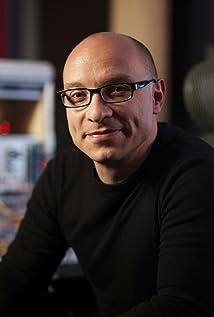 Jörg Hüttner Picture