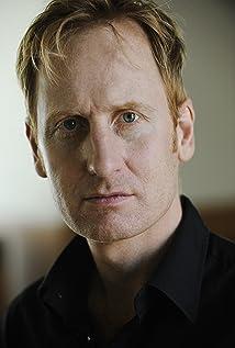 Gustaf Hammarsten Picture