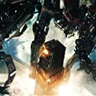 Calvin Wimmer in Transformers: Revenge of the Fallen (2009)
