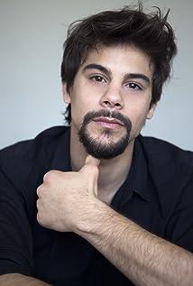 Ferran Vilajosana Picture