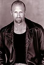 Mark Sivertsen's primary photo