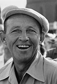 Primary photo for Bing Crosby