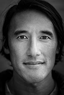 Jimmy Chin Picture