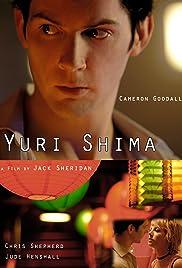 Yuri Shima Poster
