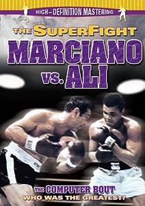 Movie video watch The Super Fight [1280x768]