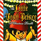 The Little Troll Prince (1987)