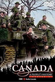 Canada: A People's History (2000)