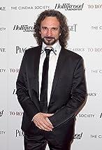 Fabio Armiliato's primary photo
