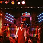 Mark Wahlberg, Anne Fletcher, and Diane Mizota in Boogie Nights (1997)
