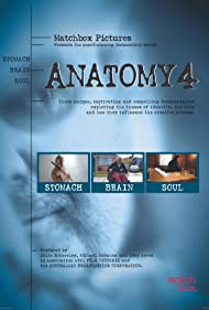 Anatomy (2008)