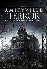 The Amityville Terror (2016) 720p