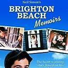 Brighton Beach Memoirs (1986)