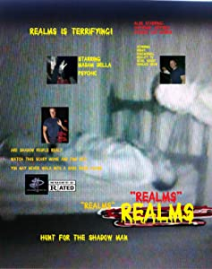 Realms the Shadow Man full movie in hindi 720p