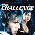Kampfansage - Der letzte Schüler (2005)