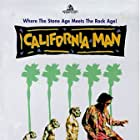 Brendan Fraser in Encino Man (1992)
