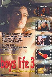 Just One Time (1998) Poster - Movie Forum, Cast, Reviews