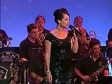 Big Band Singing Clip