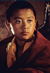 Primary photo for Sonam Wangchuk