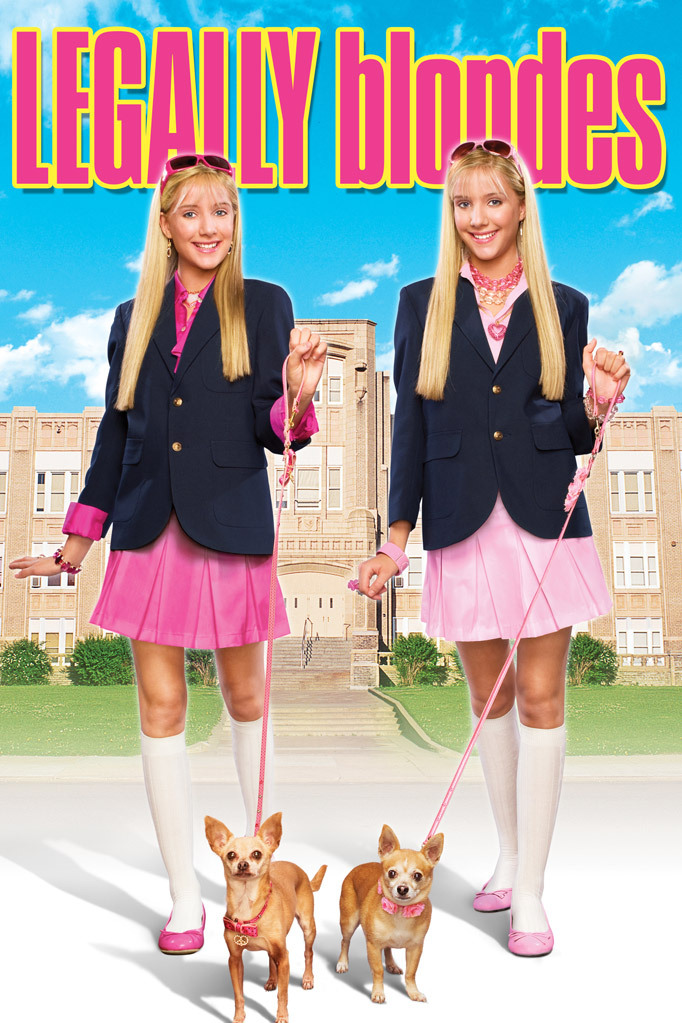 legally blonde full movie free 123movies