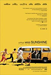 فيلم Little Miss Sunshine مترجم