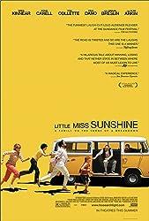 فيلم Little Miss Sunshine مترجم