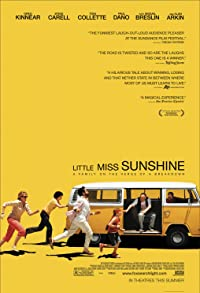Primary photo for Little Miss Sunshine