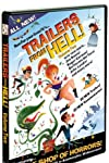 Trailers from Hell (2007)