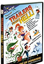 Trailers from Hell