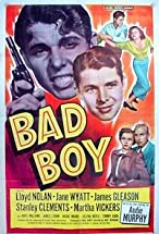 Primary image for Bad Boy