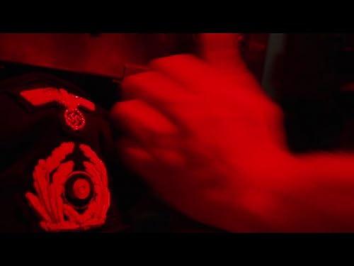 Subconscious Official Trailer