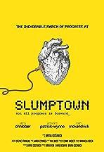 Slumptown