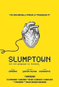 Slumptown USA