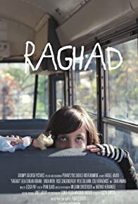 Primary photo for Raghad