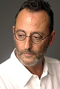Primary photo for Jean Reno