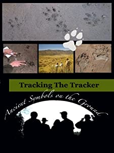 Movies for ipad Tracking the Tracker [BDRip]