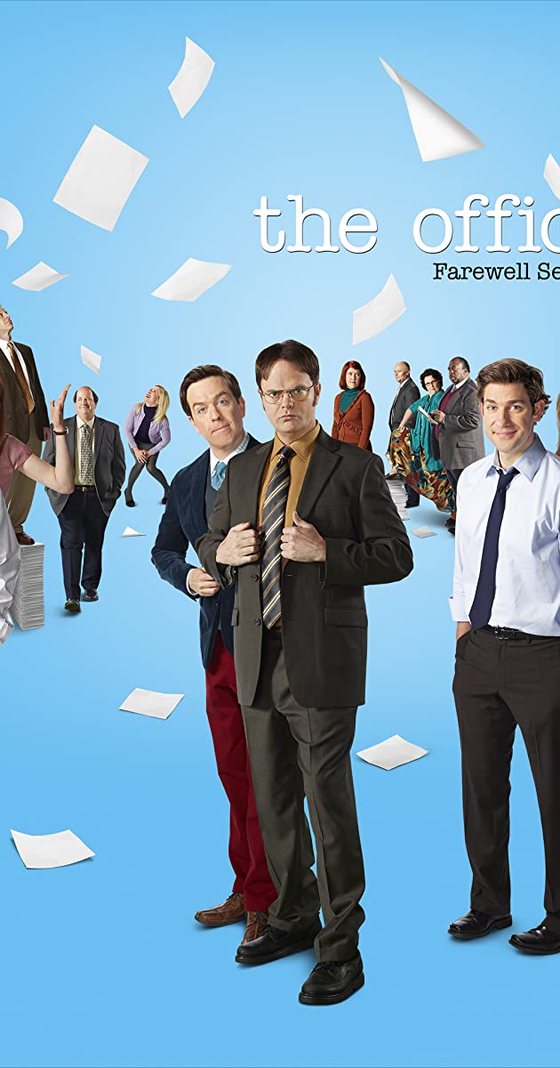 the office season 9 torrent download