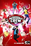 Incredible Crew (2012)