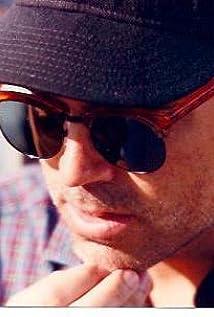 Michael Schroeder Picture