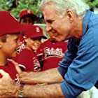 Steve Martin and Jasen Fisher in Parenthood (1989)