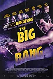 Watch Movie The Big Bang (2010)