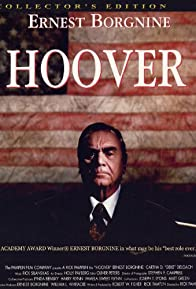 Primary photo for Hoover