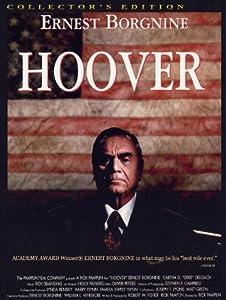 Clips vidéo téléchargeables pour imovie Hoover USA [iPad] [UltraHD] [320x240], Ernest Borgnine, Cartha D. 'Deke' Deloach