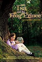 Isa and the Frog Prince