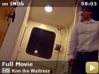 imdb the waitress
