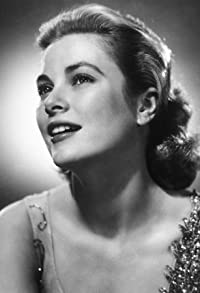 Primary photo for Grace Kelly