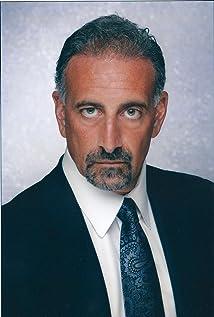 Peter Bongiorno Picture