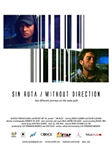 Sin Ruta (2012)
