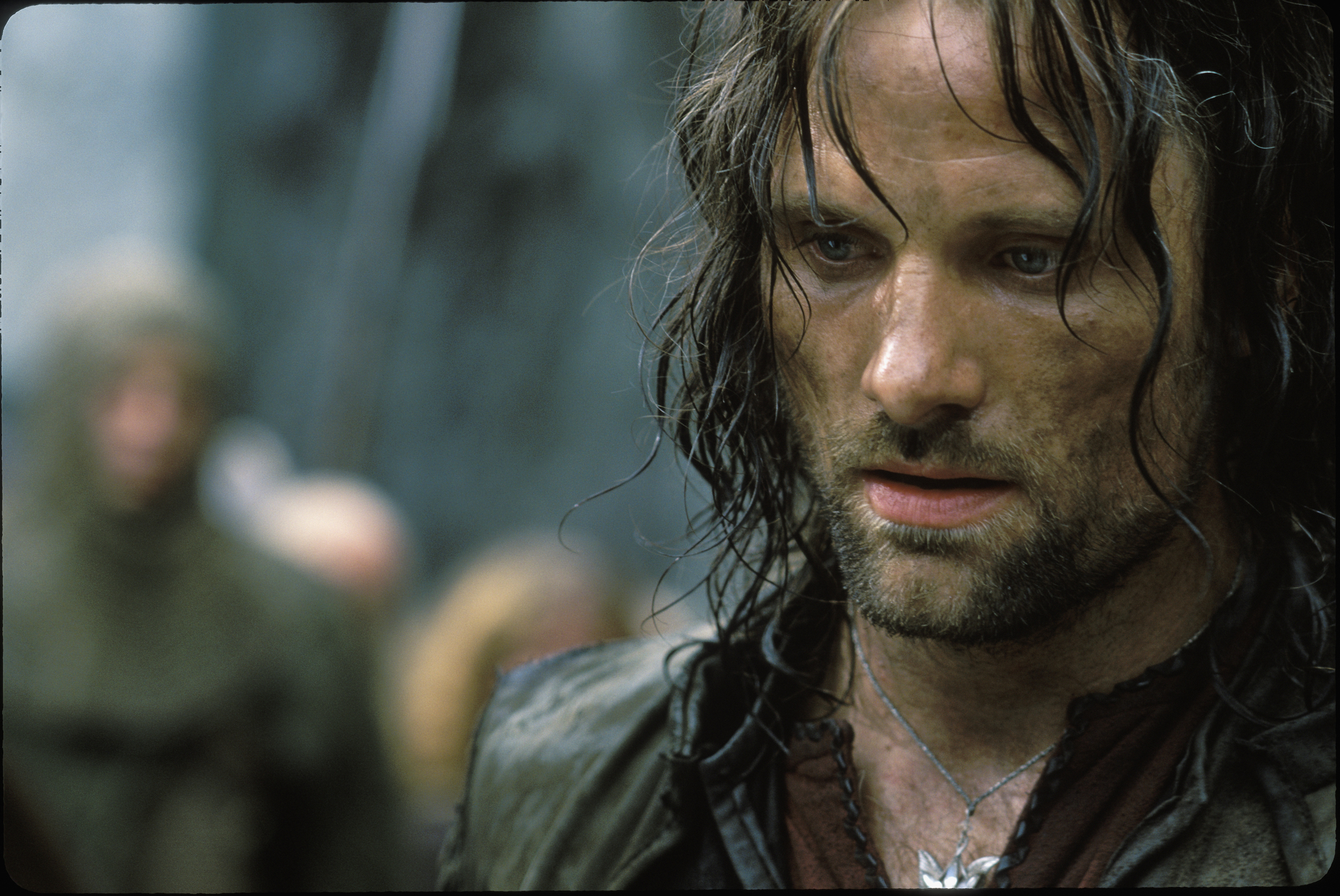 The Lord Of The Rings The Two Towers 2002 Photo Gallery Imdb