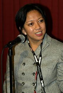 Ramona S. Diaz Picture