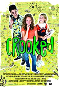Crooked (2010)